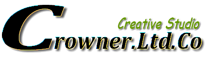 Crowwer.ltd.co.jp