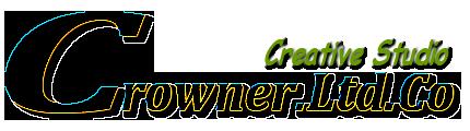 Crowwer.ltd.co.jp
