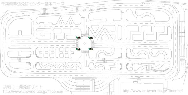 免許 センター 県 幕張 千葉 【体験記】千葉幕張の免許センターで持ち込み写真を使い運転免許証を更新してきた